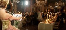 Venice-Gala-dinner