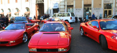Rome-Ferrari-transfer