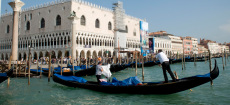 Venice-Dodges-Palace